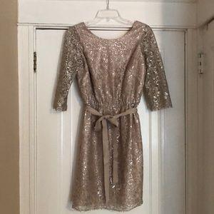 Perfect condition Shoshanna dress!!!!